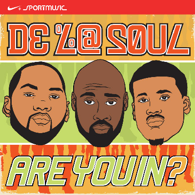 delasoul-are-you-in