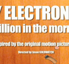 Jay-Electronica-a-million-in-the-morning