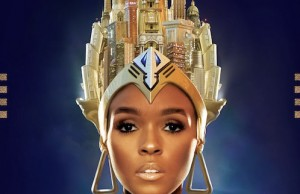 janelle-monae-the-archandroid