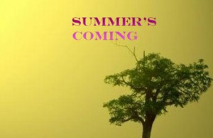 cecilia-stalin-summers-coming