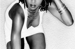 lauryn_Hill-repercussions