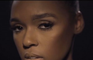 janelle-monae-cold-war-video