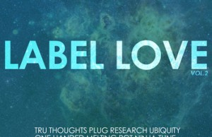 label-love-vol-2