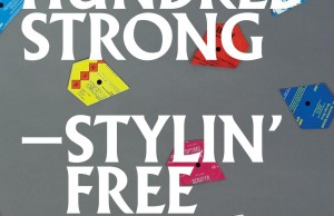 hundred-strong-stylin-free