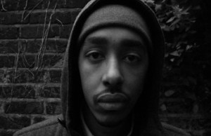 oddisee-a-year-in