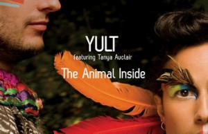 yult-the-animal-inside