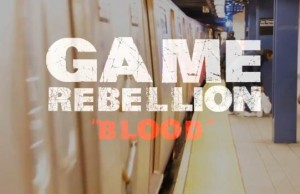 game-rebellion-blood