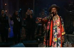 lauryn-hill-jimmy-fallon