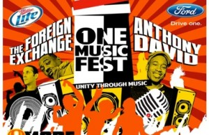 one-music-fest