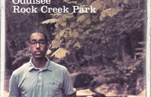 oddisee-rock-creek-park