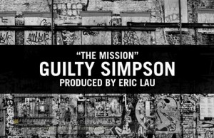 eric-lau-guilty-simpson-the-mission