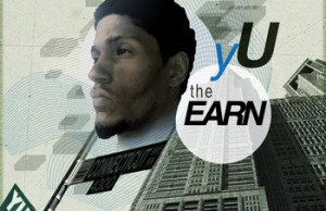yu-the-earn
