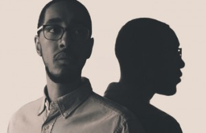 oddisee-people-see-what-they-hear