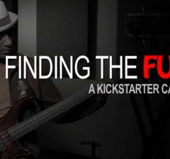 finding-the-funk