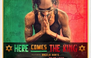 Snoop-Here-Comes-the-King