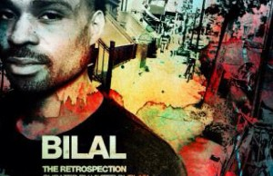 bilal-vikter-duplaix-retrospection