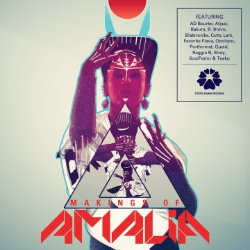 amalia-makings-of