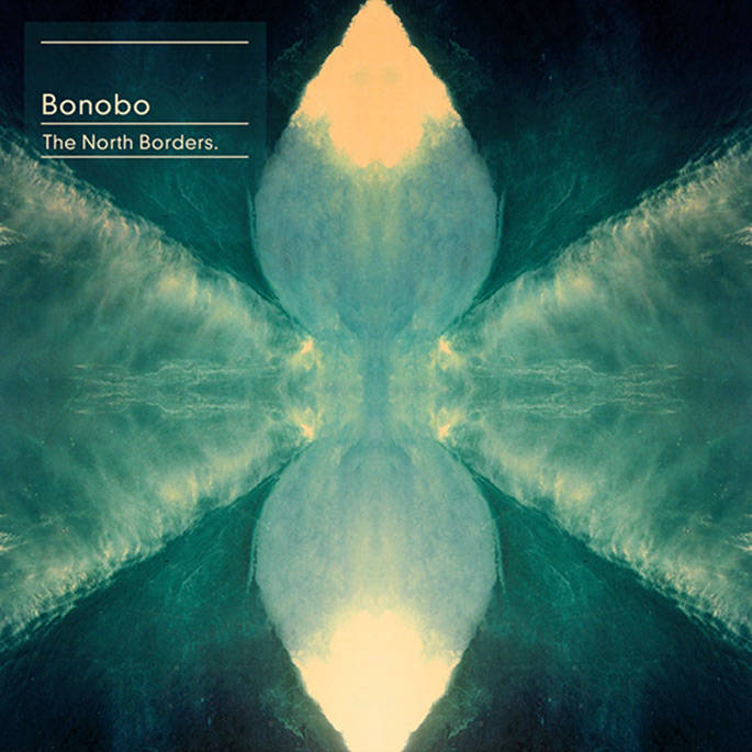 bonobo-heaven-for-the-sinner