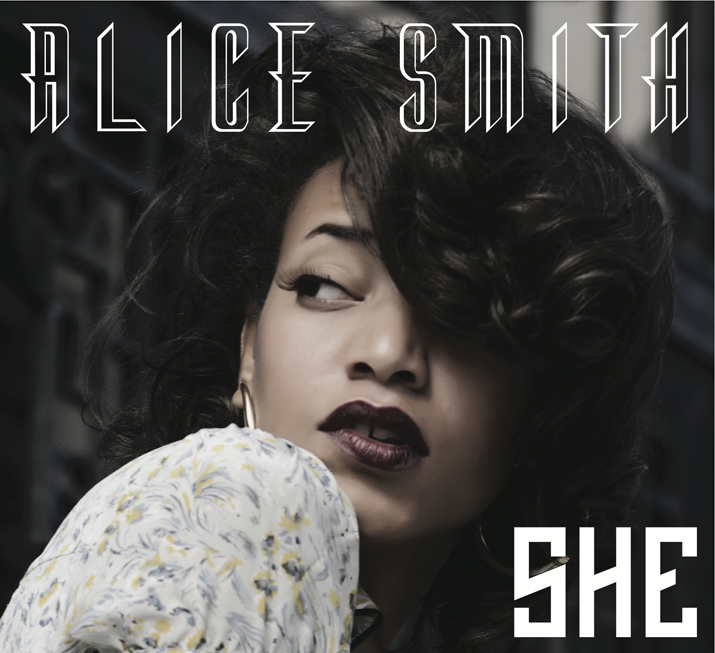 Alice-Smith-She-Cover-Art