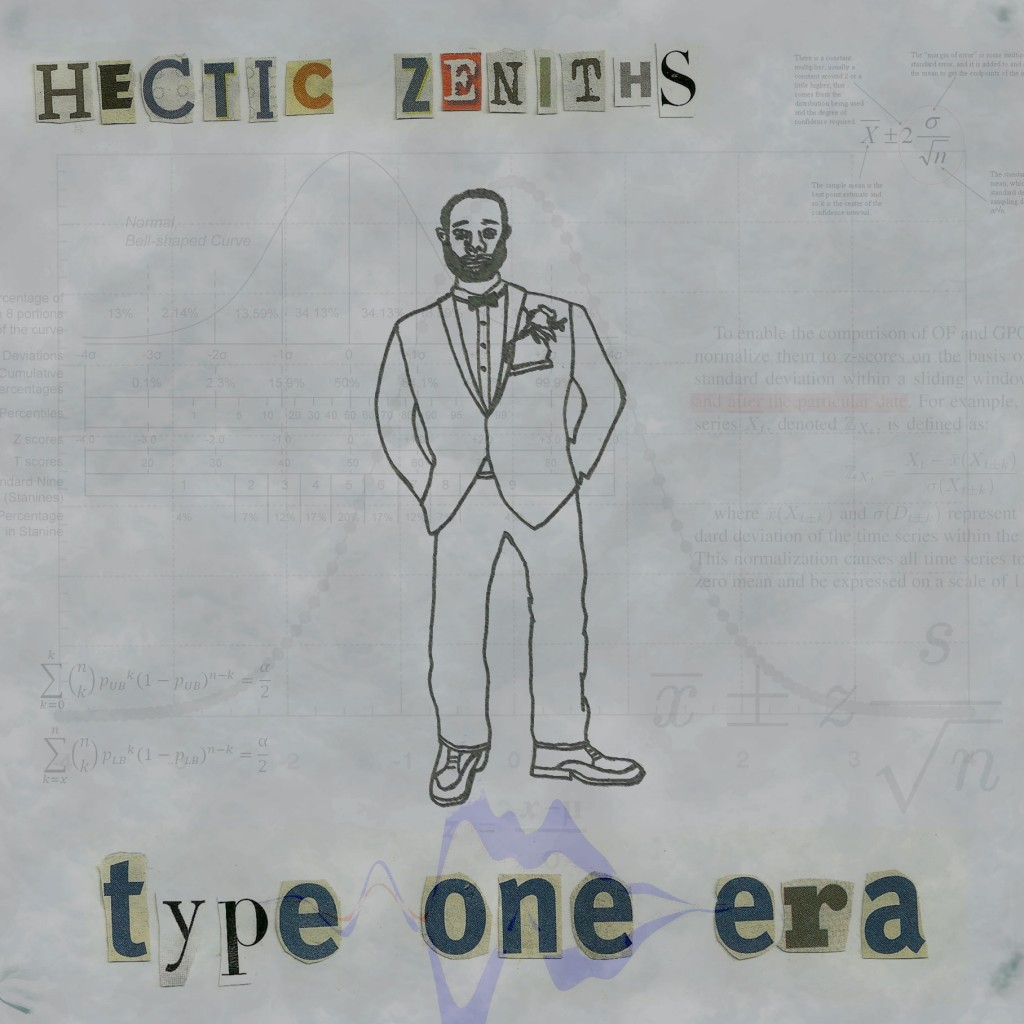 hectic-zeniths-type-one-era