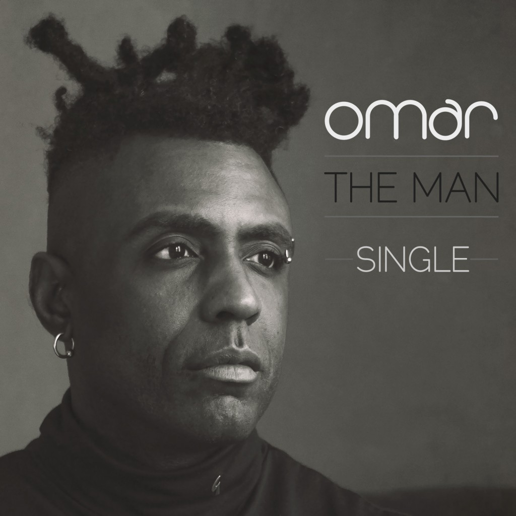 omar-the-man-single-digi-cover