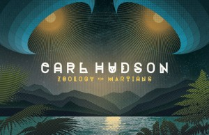 carl-hudson-zoology-for-martians
