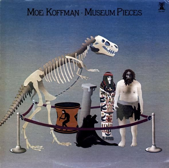 moe-koffman-museum-pieces
