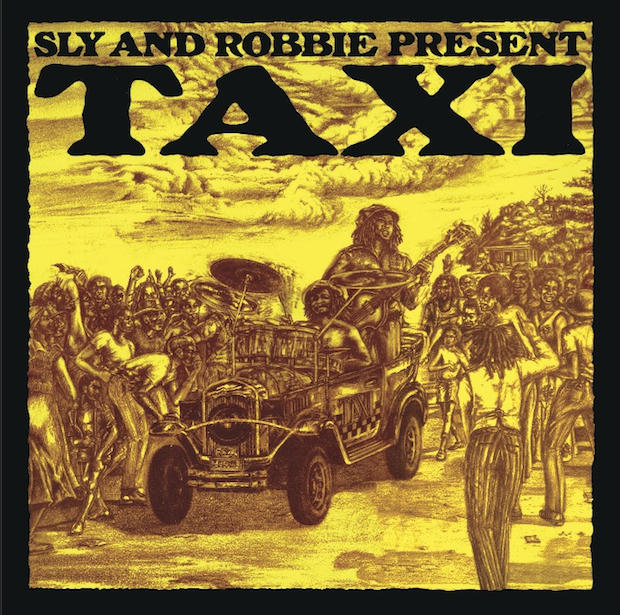 taxi-sly-robbie