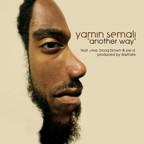 yamin-semali-another-way