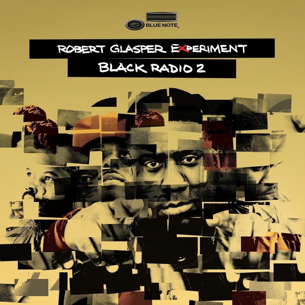 robert-glasper-black-radio-2