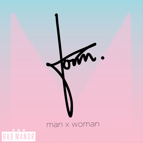 mar-man-x-woman