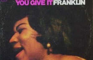 aretha-franklin-only-the-one-you-love