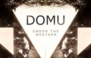domu-under-the-weather