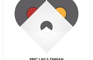 love-call-eric-lau-tawiah