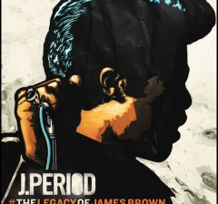 j-period-the-legacy-of-james-brown
