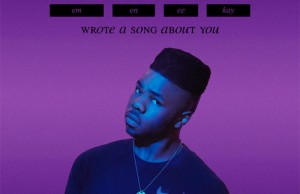 mnek-wrote-a-song-about-you