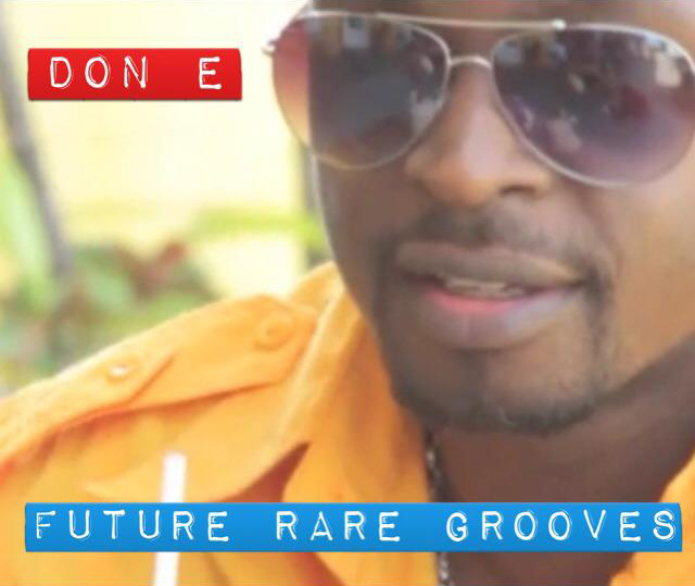 don-e-future-rare-grooves