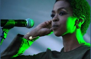 Lauryn-Hill-News-Muphoric Sounds