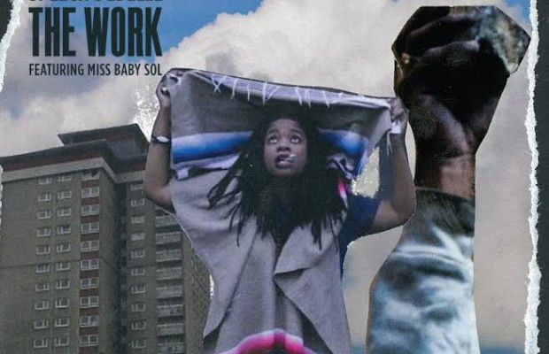 speech-debelle-the-work