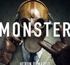 Heron Demarco - Monster