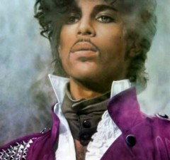 prince-1999-cover