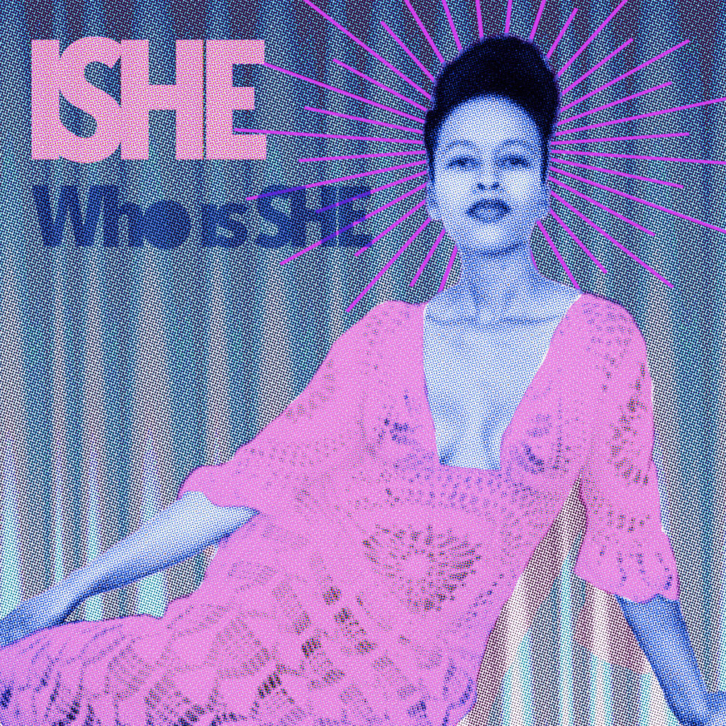ishe-who-is-she