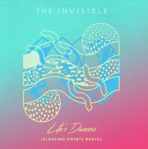 the-invisible-lifes-dances-floating-points