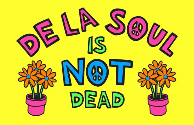 de-la-soul-is-not-dead-doc-mass-appeal