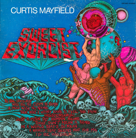 curtis-mayfield-kung-fu