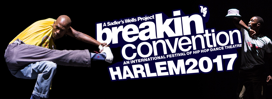 breakin-convention-harlem-2017-wide
